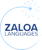 ZALOA Languages