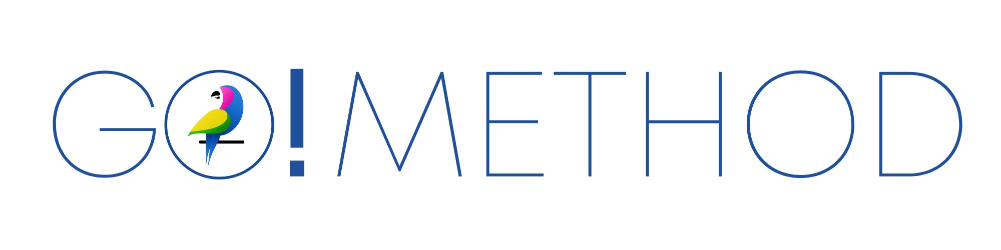 GO! Method